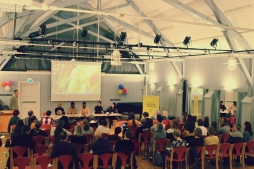seminar-sid-ikm-21nov2019-6